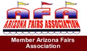Member Arizona Fairs Association
